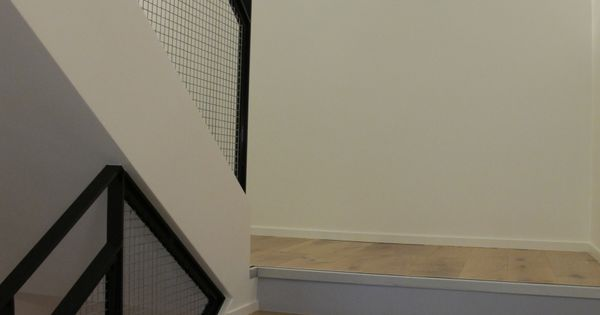 Cage d 39 escalier architecture escalier pinterest - Amenagement cage d escalier ...