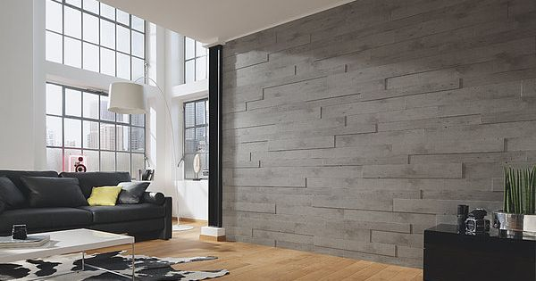 Sp 300 Syst Me De Lambris En Relief Meister Lambris Pinterest Salons Wood Wall Design