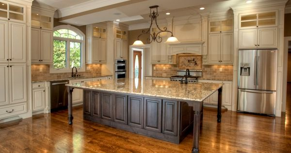 Astounding Large Ornate Kitchen Islands And Extra Large Kitchen Islands With Seating Kitchen