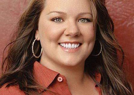 melissa mccarthy - Google Search