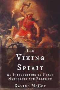 The Aesir Vanir War With Images Norse Mythology Book Norse Mythology Mythology Books