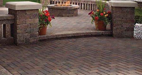39794f669e334ad4348e01b144214920 - Terrace View Gardens Nursing Home Cincinnati