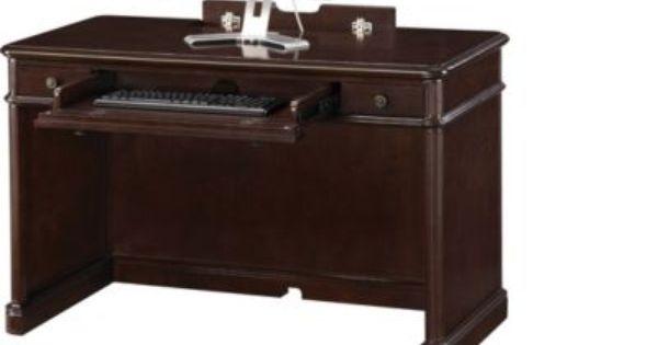 Staples 174 Has The Martha Stewart Home Office Tyler Desk