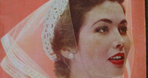 East West Woman Bride Magazine 42