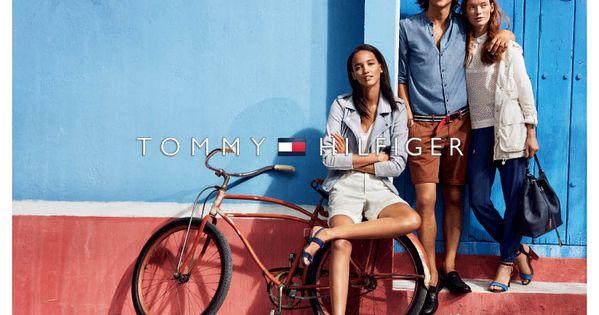 Pin By Mmsb On Tommy Hilfiger Tommy Jeans Hilfiger Denim In 2020 Women Shopping Tommy Hilfiger Hilfiger Denim