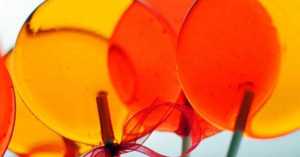 Lollipops | Lic...