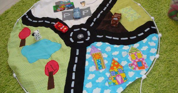 tapis de jeux pour les enfants pinterest tapis de jeux tapis et jeu. Black Bedroom Furniture Sets. Home Design Ideas