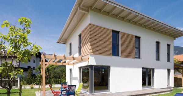 einfamilienhaus volders gro z giges wohnen auf kleinem. Black Bedroom Furniture Sets. Home Design Ideas