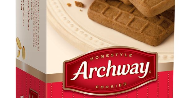 archway original wedding cake cookies archway s classic windmill cookies unapologetically 10812