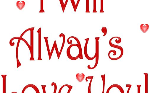 I Love You Animated Image Clipart Best I Love You Animation I Love You Gif Love You