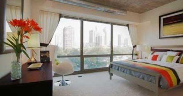 Amli 900 Apartments In Chicago Il 60605 Studio 3 Bed 1 2 Bath Rentals 24 Photos Trulia Chicago Apartment Apartment Interior Apartment