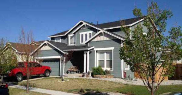 399fe580b136b55011654276d2cb62c8 - Section 8 Housing Reno Nv Application