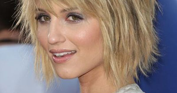 Nice-Beautiful-Short-Layered-Hairstyles-with-Bangs.jpg