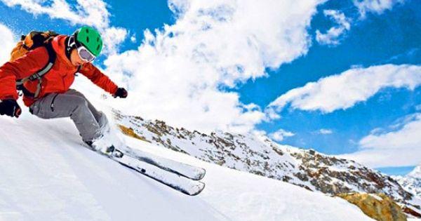 Greek Tourism Guide Gtp Best Amusement Parks Best Ski Resorts Best Skis