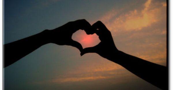 valentine et cie