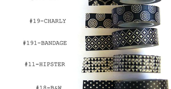 masking tape pas cher 2 euros mon mariage pinterest euro bande et ruban de masquage. Black Bedroom Furniture Sets. Home Design Ideas