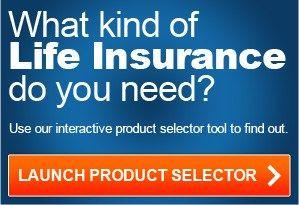 Whole Life Insurance Rates Life Insurance Company Rates Strahovanie Zhizni Medicinskij Zhizn