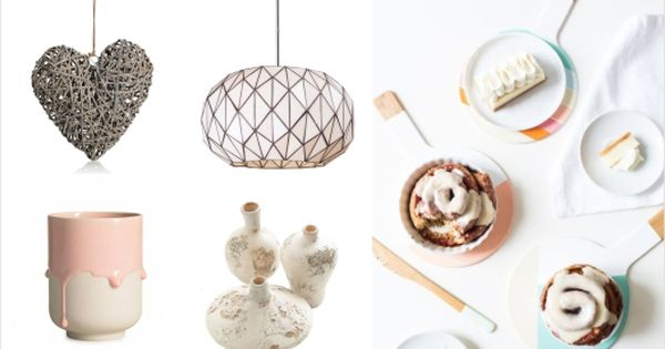 Emerging trends of home d 233 cor in spring summer 2016 work i trends
