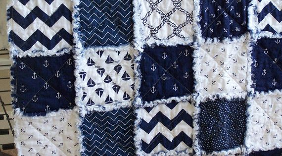 Baby Crib Bedding Ready To Ship Baby And Toddler Rag