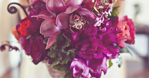 we can recreate this bouquet just for your special day! http://www.CreativeAmbianceEvents.com