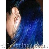 Adore Photos Beeunique S Hair Dye Gallery Photos And Reviews