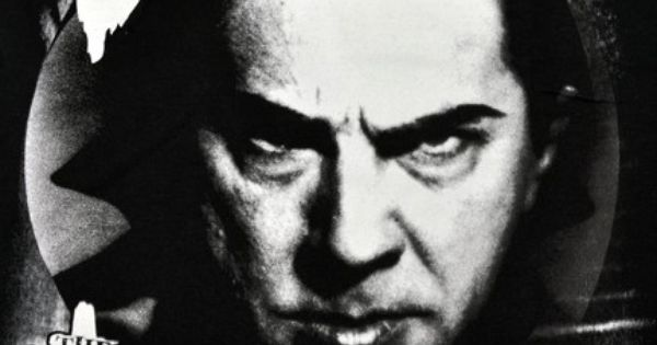 Original vampire dracula bela lugosi mens t shirt for Werner herzog t shirt