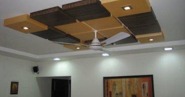 39b9f4167b6e326c91751611adbc7c69 excellent false ceiling design home designs pinterest,Fall Ceiling Designs Home