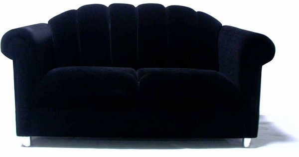 Montana Sleeper Loveseat From Funky Sofas Made In Usa Lots Of Fun Fabric Choices My Type 4