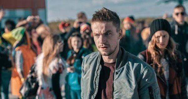 Prityazhenie 2017 Smotret Onlajn V Horoshem Kachestve Hd Besplatno