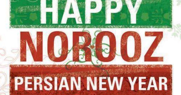 travel persian year celebration