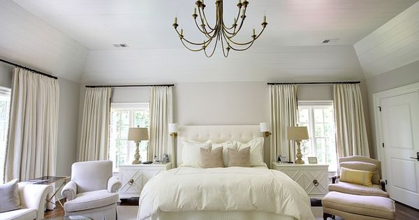 soft bedroom paint colors amazing sophisticated bedroom with soft gray walls paint 17369