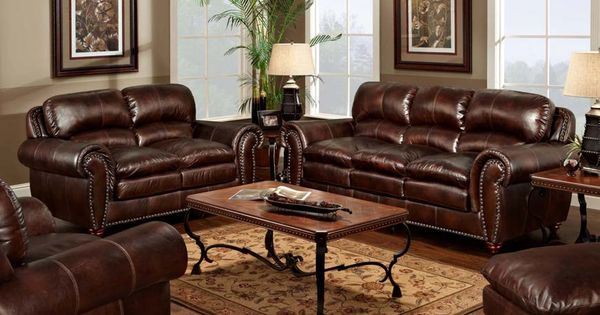 Love Pinterest Bonded Leather Leather Sofas And Recliners