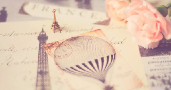 Pin By Allie Juszczak On Visionboard 1 2012 Vintage Photography Blog Photography Tumblr Photography