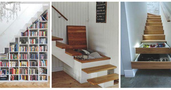 Kleine Woonkamer Inrichten Ikea : inrichten kamer, kleine kamer ...