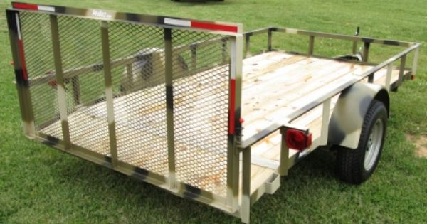prolite camo paint utility trailer ideal trailer for hunters and prolite camo paint utility trailer ideal trailer for hunters and outdoor enthusiasts trailer store and truck accessories galax va