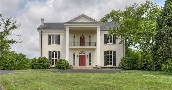 tim mcgraw and faith hill list home in franklin tn