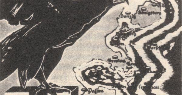 world war 1 origins essay