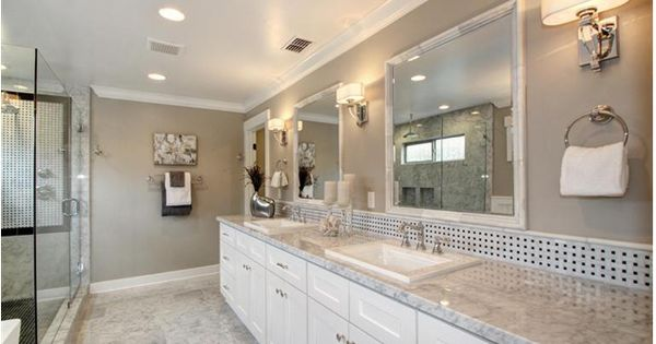 Sacramento Bathroom Remodeling Decor Image Review
