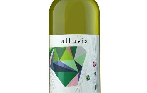 Pin On Best Wines Australia
