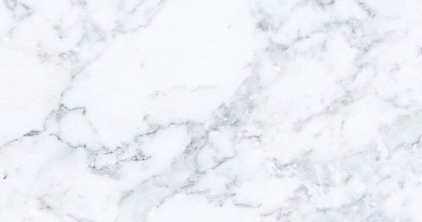 Efecto marmol pinteres for Fondo de pantalla marmol