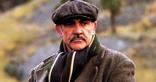 Pin By Capinstylebrand On Stars Sean Connery Newsboy Cap Hats For Men