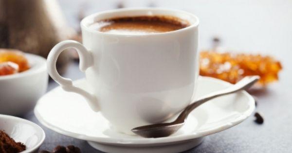 كيفية عمل القهوة الفرنسية Coffee Recipes Tableware Mugs