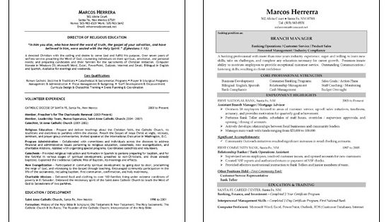 employment law essay