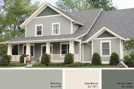2015 Exterior House Colours Google Search Exterior Paint Colors For House House Paint Color Combination Exterior House Color