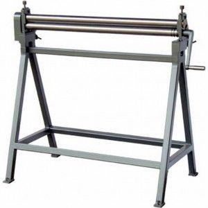 Sheet Metal Rolls List Metalla Metalloobrabotka Latun