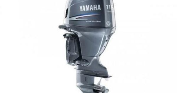 Click On Image To Download 1988 1989 Yamaha 20 25hp 2 Stroke Outboard Repair Manual Repair Manuals Outboard Yamaha