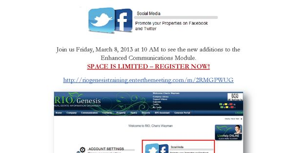We have added \u0027Social Media\u0027 tab that enables our Enhanced - small business balance sheet template