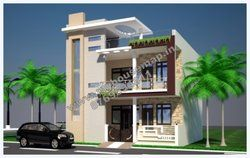 house design india j 5 | House front design, Front elevation ... on front elevation indian house designs, building front elevation designs, home elevation designs, small house front elevation designs, front porch with wood railing designs, american modern home interior designs, villas kerala home designs, super luxury kerala style home designs, modern 3 bedroom house designs, modern house plans and designs, duplex house elevation designs, modern apartment building elevation design, modern hotel elevation designs, modern one story house designs, beautiful front house designs, indian modern house designs, modern european living room designs, modern houses front view, modern villa elevation, small modern house plans home designs,