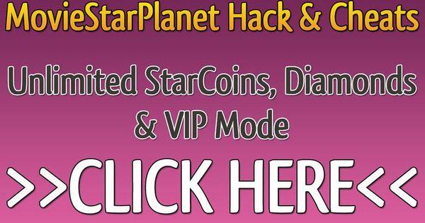 Msp unlimited starcoins no survey report / Caterpillar usa