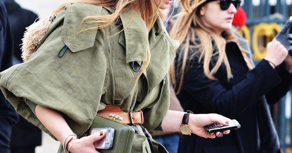 paris fashion week-tommy ton